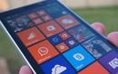 """Lật tẩy nguyên nhân """"cái chết"""" tức tưởi của Windows Phone"""