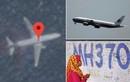 Bí ẩn MH370 mất tích: Thông tin gây sốc về lý do máy bay không được tìm thấy