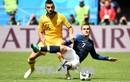 World Cup 2018: Tranh cãi gay gắt về công nghệ VAR