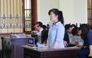 Đề nghị tù chung thân nhân viên Eximbank chiếm đoạt 50 tỉ đồng