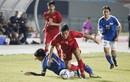 U19 Việt Nam bị loại ngay từ vòng bảng U19 Đông Nam Á 2018