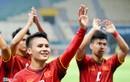 CLB Nhật Bản muốn chiêu mộ Quang Hải