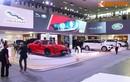 """Jaguar Land Rover bất ngờ rời bỏ """"cuộc chơi"""" VIMS 2016"""