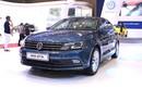 """Volkswagen Jetta giá 1 tỷ đồng có gì """"đấu"""" Toyota Altis?"""