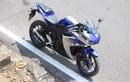 """""""Xế nổ"""" Yamaha R3 giá 155 triệu lại dính lỗi tại VN"""