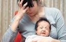 Vợ mệt mỏi vì trầm cảm, chồng tưởng kiếm cớ nhõng nhẽo