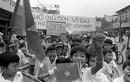 Hình ảnh đặc biệt về Sài Gòn tháng 5 năm 1975 (2)