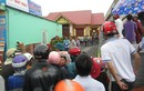 Chi tiết bất ngờ trong vụ thảm sát hai người ở Quảng Trị