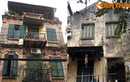 Tận mục loạt nhà cổ trông như... sắp sập khắp Việt Nam