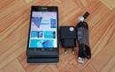 Những mẫu điện thoại Sony Xperia tầm giá 3 triệu đồng