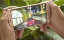 5 smartphone màn hình lớn, RAM 3 GB tầm giá 5 triệu đồng