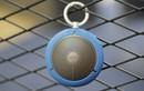 Mở hộp loa Bluetooth hình đồng hồ quả quýt tại Việt Nam