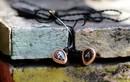 Mở hộp tai nghe Astell&Kern Rosie giá 25 triệu tại Việt Nam