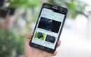 Soi từng mm điện thoại Samsung Galaxy Tab A 2016 ở VN