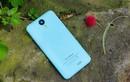 Điện thoại Brahmos Mos 4G: Hàng Ấn Độ, giá rẻ, thiết kế trẻ trung