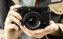 Top 5 máy ảnh đình đám mà bạn không thể làm ngơ
