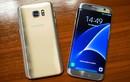 Top 10 smartphone ấn tượng đã ra mắt năm 2016