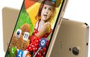 Điểm danh loạt smartphone giá dưới 3 triệu sắp ra mắt ở VN