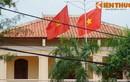 """Tòa dinh thự """"số 1"""" trong Cách mạng tháng Tám ở Nam Bộ"""