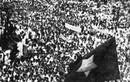 10 khoảnh khắc tiêu biểu nhất về Cách mạng tháng Tám 1945