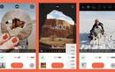 5 ứng dụng camera 'cực đỉnh' cho smartphone