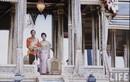 Ảnh hiếm: Quốc vương Thái Lan thời trẻ trên tạp chí Life (2)
