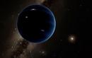 6 khám phá vũ trụ gây kinh ngạc trong năm 2016