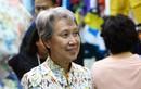 Phu nhân Thủ tướng Lý Hiển Long tham quan khu mua sắm ở TP.HCM