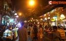 Những điều chỉ có ở phố hàng rong lớn nhất Bangkok