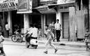 Ảnh sống động về đường phố Nha Trang năm 1968