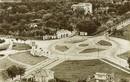 Ảnh hiếm về diện mạo quảng trường Ba Đình đầu thế kỷ 20