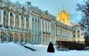 Cung điện Mùa Đông, địa danh lịch sử của Cách mạng Tháng Mười