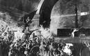 Ảnh: Cách mạng Tháng Mười 1917 qua loạt ảnh lịch sử của Getty