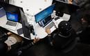Giải mã trường đào tạo đối phó hacker Triều Tiên của Hàn Quốc