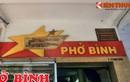 Địa danh mang dấu ấn chiến dịch Mậu Thân 1968 ở Sài Gòn