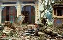 Chiến trường Huế 1968 tàn khốc qua ảnh của phóng viên kỳ cựu Australia