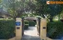 Thăm ngôi nhà gắn với thời thơ ấu của Bác Hồ ở Huế
