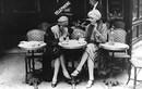 Ngắm cặp đôi đồng tính nữ huyền thoại đầu thế kỷ 20