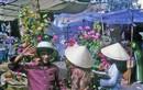 Ảnh cực độc về chợ Tết Nha Trang năm 1964 - 1965