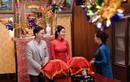 Sự thật loạt ảnh Nam Em bí mật tổ chức hôn lễ với chàng trai lạ mặt