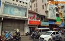 Ngôi nhà đặc biệt gắn với sự nghiệp Bác Hồ ở Sài Gòn