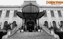 Khám phá tòa dinh thự đặc biệt gắn với Cách mạng Tháng 8
