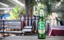 """""""Ngã ngửa"""" với nguồn lợi nhuận của ông chủ bia Sài Gòn"""