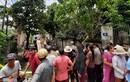 Thảm sát gia đình ở Hà Nội: Nạn nhân cuối cùng xuất viện