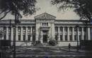 Ảnh hiếm có dinh thự cổ nổi tiếng nhất Sài Gòn xưa