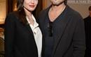 Angelina Jolie và Brad Pitt ly hôn: Lời ruột gan lần đầu hé lộ