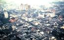 Cực độc Sài Gòn xưa qua góc nhìn cựu binh Mỹ
