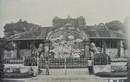 Ảnh hiếm độc những công trình trứ danh Sài Gòn xưa