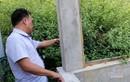 Vụ nữ sinh giao gà Điện Biên bị sát hại: Tiết lộ bất ngờ về người làm cơm trứng thắp hương