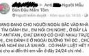 """'Mạnh tay' như Trang Trần đến tận nhà tìm anti-fan, 'táng như trong phim"""""""